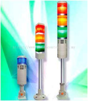 TEND Signal Tower Light