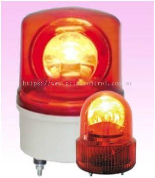 TEND TWL Warning Light