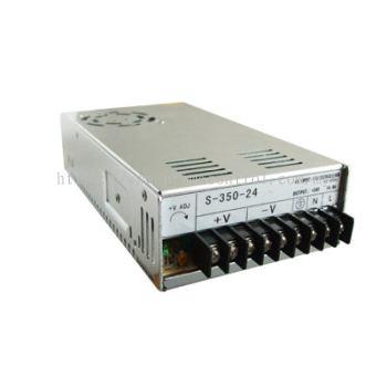 Switching Power Supply -  S Series
