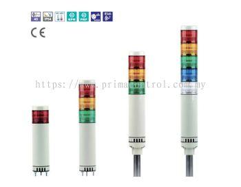 40mm Tower Light - iCON IM4E Series
