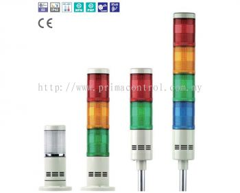Signal Tower Light -iCON ITL5 Series