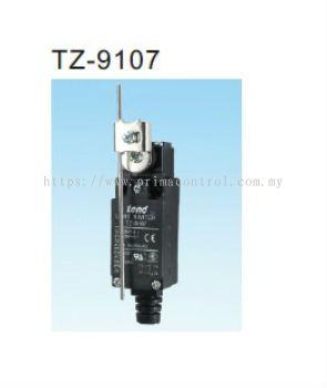 TEND TZ-9107 LIMIT SWITCH Malaysia Indonesia Philippines Thailand Vietnam Europe & USA