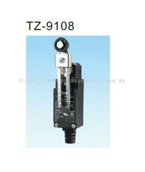 TEND TZ-9108 LIMIT SWITCH Malaysia Indonesia Philippines Thailand Vietnam Europe & USA