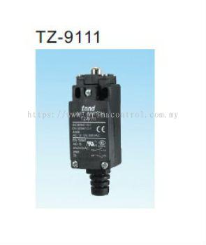 TEND TZ-9111 LIMIT SWITCH Malaysia Indonesia Philippines Thailand Vietnam Europe & USA
