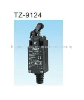 TEND TZ-9124 LIMIT SWITCH Malaysia Indonesia Philippines Thailand Vietnam Europe & USA