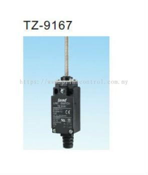 TEND TZ-9167 LIMIT SWITCH Malaysia Indonesia Philippines Thailand Vietnam Europe & USA