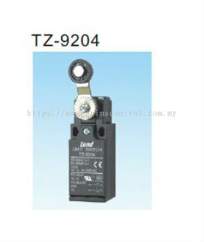 TEND TZ-9204 LIMIT SWITCH Malaysia Indonesia Philippines Thailand Vietnam Europe & USA