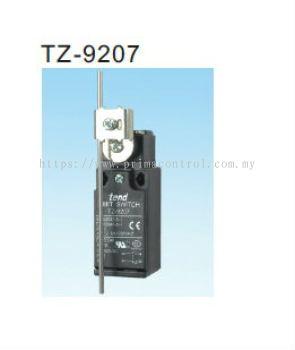 TEND TZ-9207 LIMIT SWITCH Malaysia Indonesia Philippines Thailand Vietnam Europe & USA