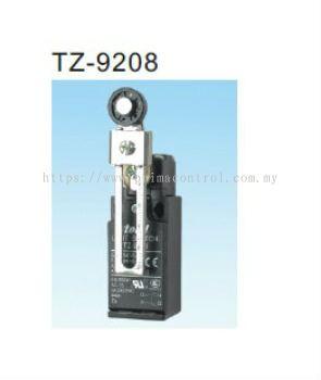 TEND TZ-9208 LIMIT SWITCH Malaysia Indonesia Philippines Thailand Vietnam Europe & USA