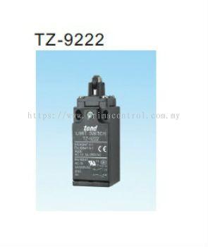 TEND TZ-9222 LIMIT SWITCH Malaysia Indonesia Philippines Thailand Vietnam Europe & USA