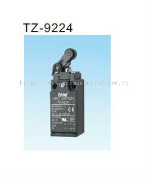 TEND TZ-9224 LIMIT SWITCH Malaysia Indonesia Philippines Thailand Vietnam Europe & USA