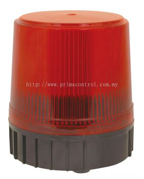 8 Inch 180mm REVOLVING LIGHT - ICON N-1181
