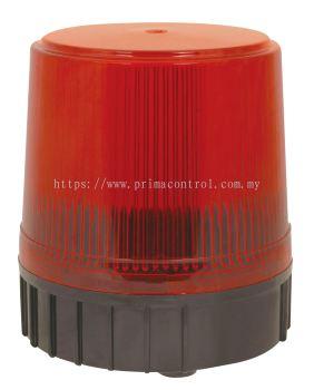 8 Inch 180mm REVOLVING LIGHT - ICON N-1181