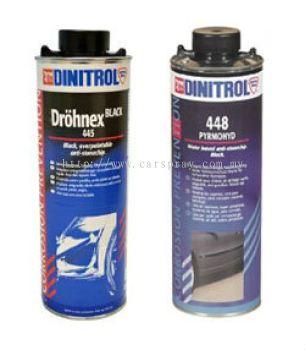 Dinitrol 445