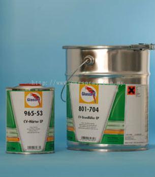 Primer Filler/Wet-On-Wet Primer Filler/Adhesion Promoter