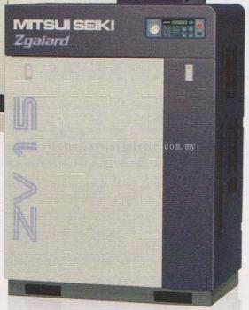 ZV15AS4-R
