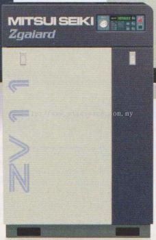 ZV11AS4-R