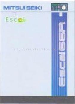 Escal 65R / 66R