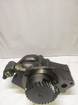 Engine Parts - pump oil