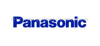 Second Hand Panasonic Air Conditioner
