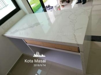 Quartzmarble series