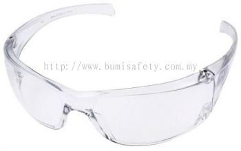 3M VIRTUA SAFETY GLASS