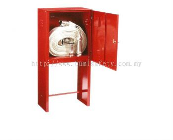 HYDRANT CABINET