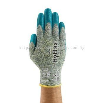 Ansell Hyflex 11-501