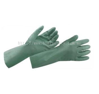 Super Nitrile Gloves