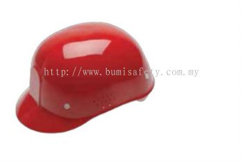 INDUSTRIAL SAFETY HELMET BUMP CAP