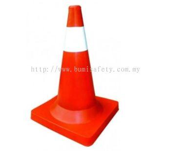 TC30 Cylinder Traffic Cone