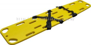Spine Board For Adult & Child