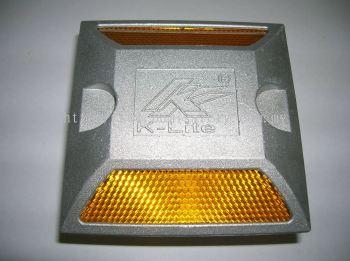 KLite Road Stud