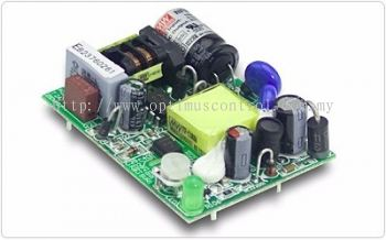 MEAN WELL OPEN FRAME Power Supply Malaysia Indonesia Philippines Thailand Vietnam Europe & USA