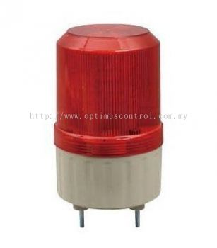 LED Revolving Warning Light Malaysia Thailand Singapore Indonesia Philippines Vietnam Europe USA
