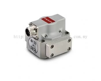 MOOG SERVO VALVES Malaysia Thailand Singapore Indonesia Philippines Vietnam Europe USA
