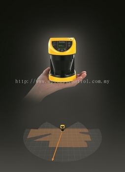 KEYENCE SAFETY LASER SCANNER SZ series Malaysia Thailand Singapore Indonesia Philippines Vietnam Europe USA