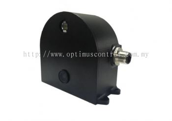LS SOLID STATE OBSTACLE SENSOR WT050 Malaysia Thailand Singapore Indonesia Philippines Vietnam Europe USA