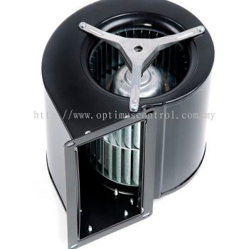 ECOFIT FAN Malaysia Thailand Singapore Indonesia Philippines Vietnam Europe USA