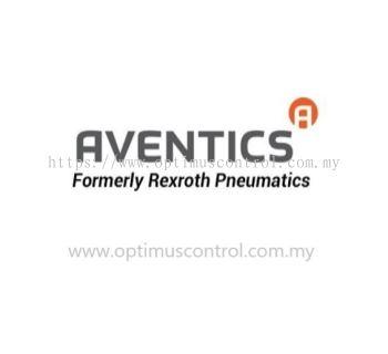 AVENTICS R480157264 PRA-DA-125-0050-0-2-1-1-3-1-BAS Malaysia Singapore Thailand Indonedia Philippines Vietnam Europe & USA