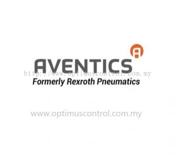 AVENTICS R480177328 TRB-DA-125-0050-1-2-2-1-1-1-BAS Malaysia Singapore Thailand Indonedia Philippines Vietnam Europe & USA