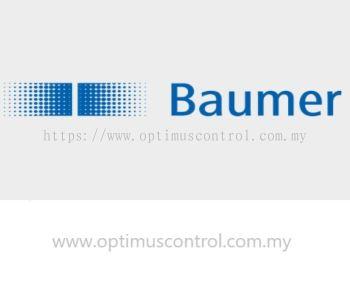 BAUMER 10160445 FLDM 170G1011-S42 Demogerät Malaysia Singapore Thailand Indonedia Philippines Vietnam Europe & USA