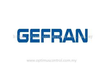 GEFRAN F022267 MX1-6-M-B01C-1-4-D-5 2130X000X00 Malaysia Singapore Thailand Indonedia Philippines Vietnam Europe & USA