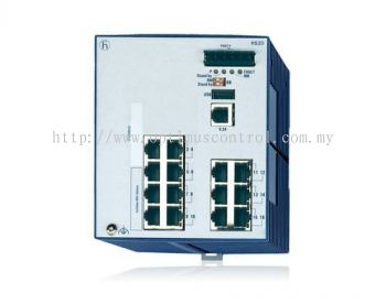 HIRSCHMANN RS20 RS30 RS40 INDUSTRIAL ETHERNET SWITCHES Malaysia Thailand Singapore Indonesia Philippines Vietnam Europe USA