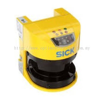 SICK S30A-6011BA 1023546 SAFETY LASER SCANNER Malaysia Thailand Singapore Indonesia Philippines Vietnam Europe USA