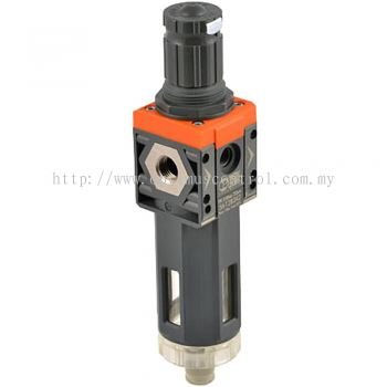 METAL WORK PNEUMATIC DISTRIBUTOR Malaysia Thailand Singapore Indonesia Philippines Vietnam Europe USA
