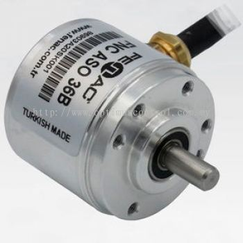 FENAC ABSOLUTE ENCODERS Malaysia Thailand Singapore Indonesia Philippines Vietnam Europe USA