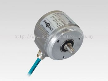 FENAC INCREMENTAL ENCODERS Malaysia Thailand Singapore Indonesia Philippines Vietnam Europe USA