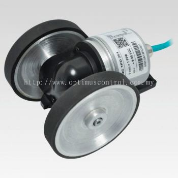 FENAC LINEAR ENCODERS Malaysia Thailand Singapore Indonesia Philippines Vietnam Europe USA