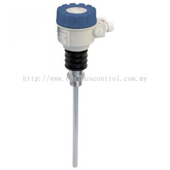 CAPACITANCE LEVEL SWITCHES LEVEL SENSOR TRANSMITTER Malaysia Thailand Singapore Indonesia Philippines Vietnam Europe USA